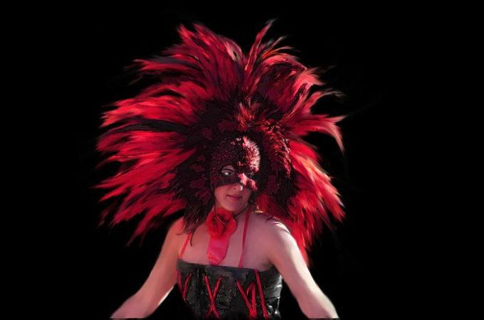 Mardi Gras: The last minute Temptation